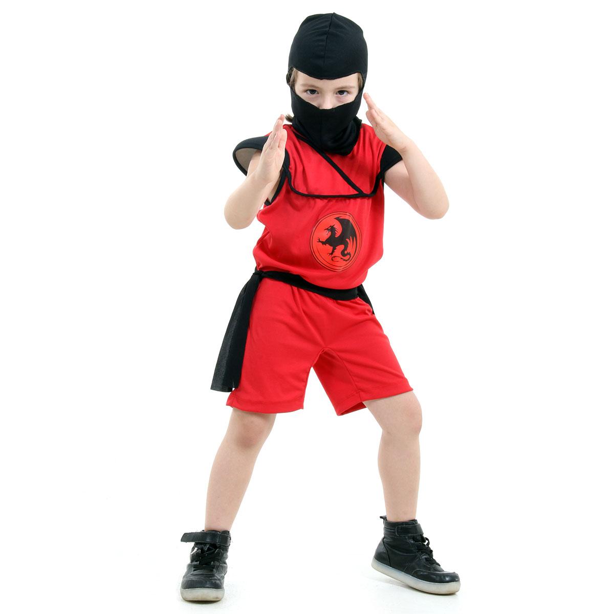 1f11c1adf Fantasia Ninja Pop