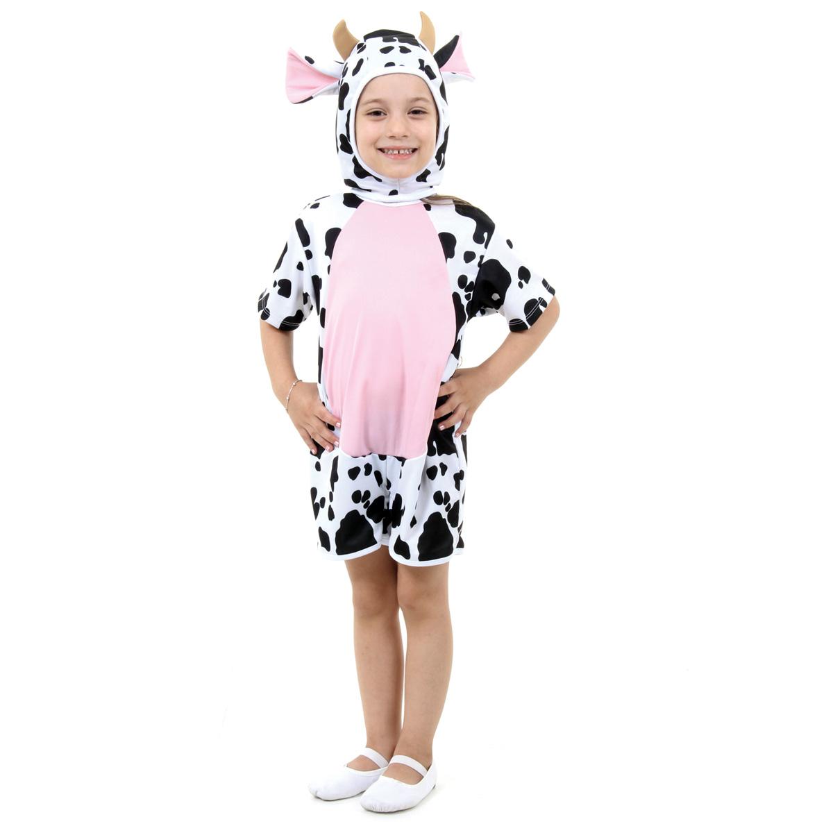 798f034e5e Fantasia Vaca Curta